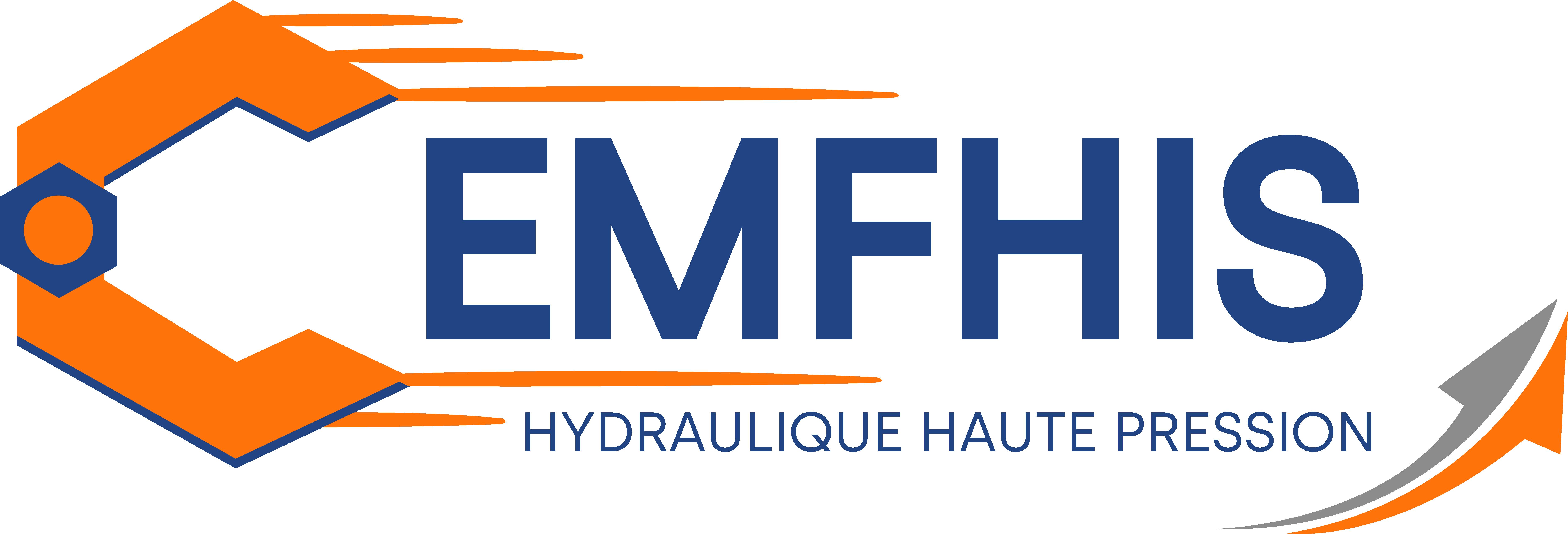 CEMFHIS - Conseil, Etude, Maintenance, Formation, Hydraulique, Incendie et Secours