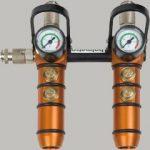 VALVE DE CONTROLE-double-control-unit-dcv-10-u